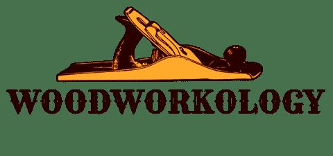 Woodworkology