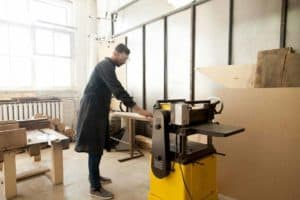 Jointer vs Planer: What's the Difference & Which One Should You Buy in 2018?