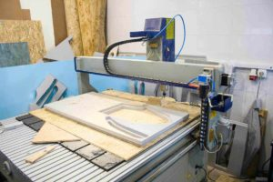 How to Choose the Best CNC Router for Woodworking