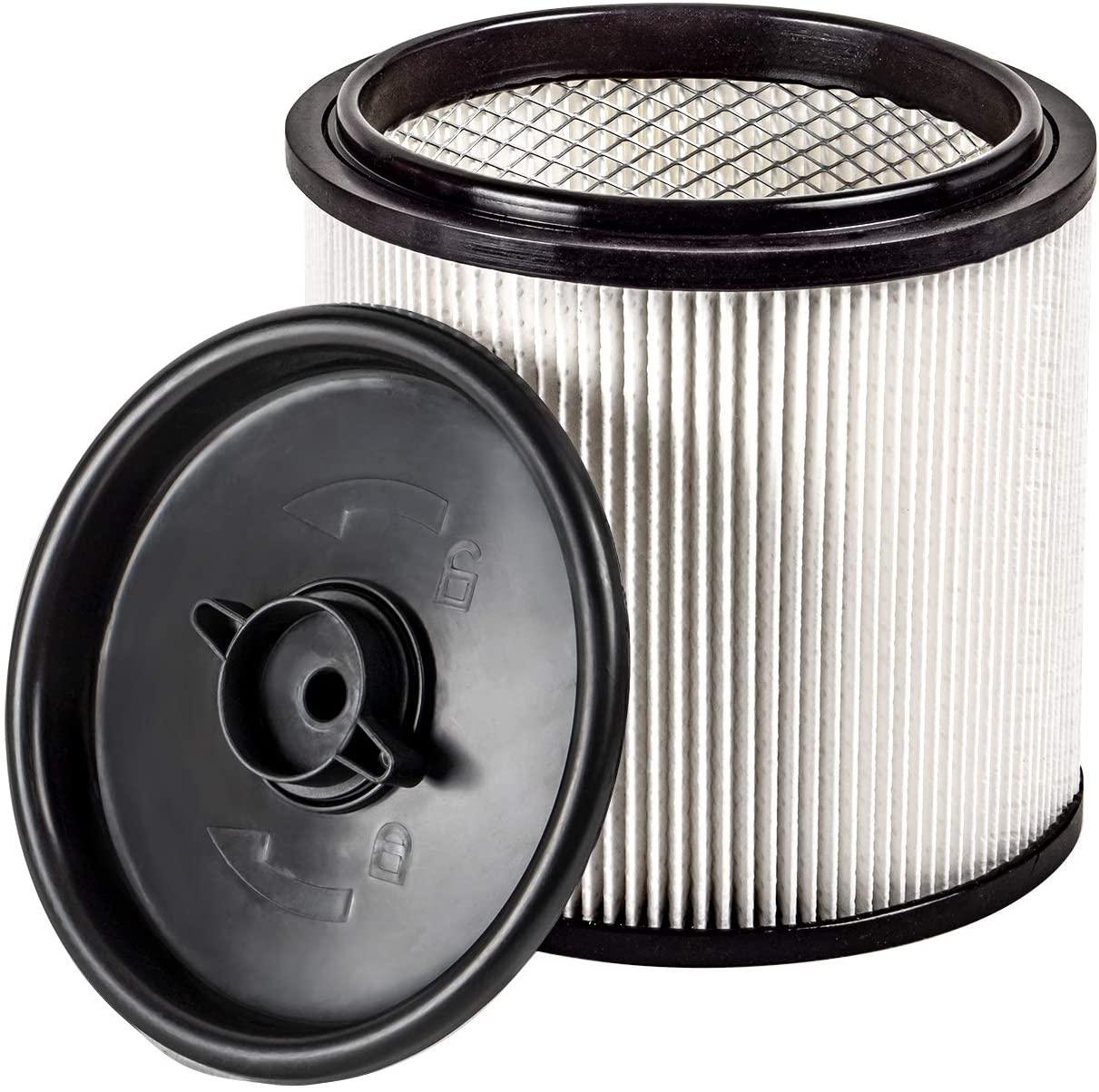 hepa filter image