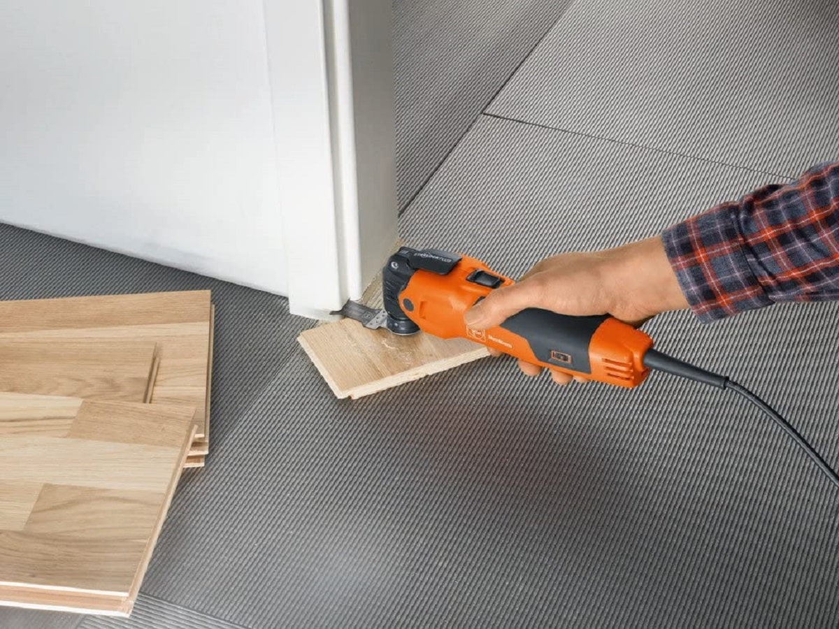 oscillating tool blades featured image
