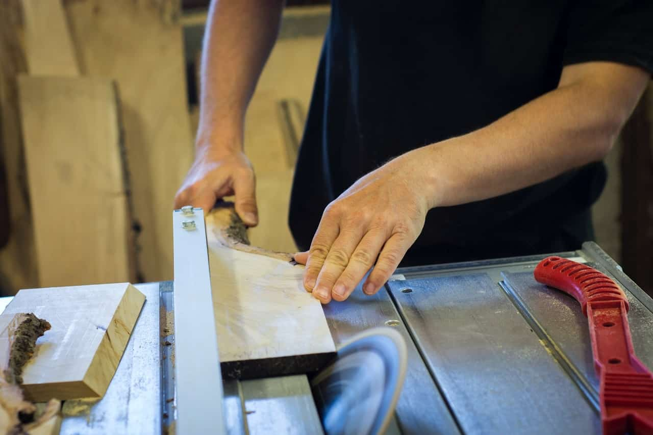 rockler router table fundamentals featured image