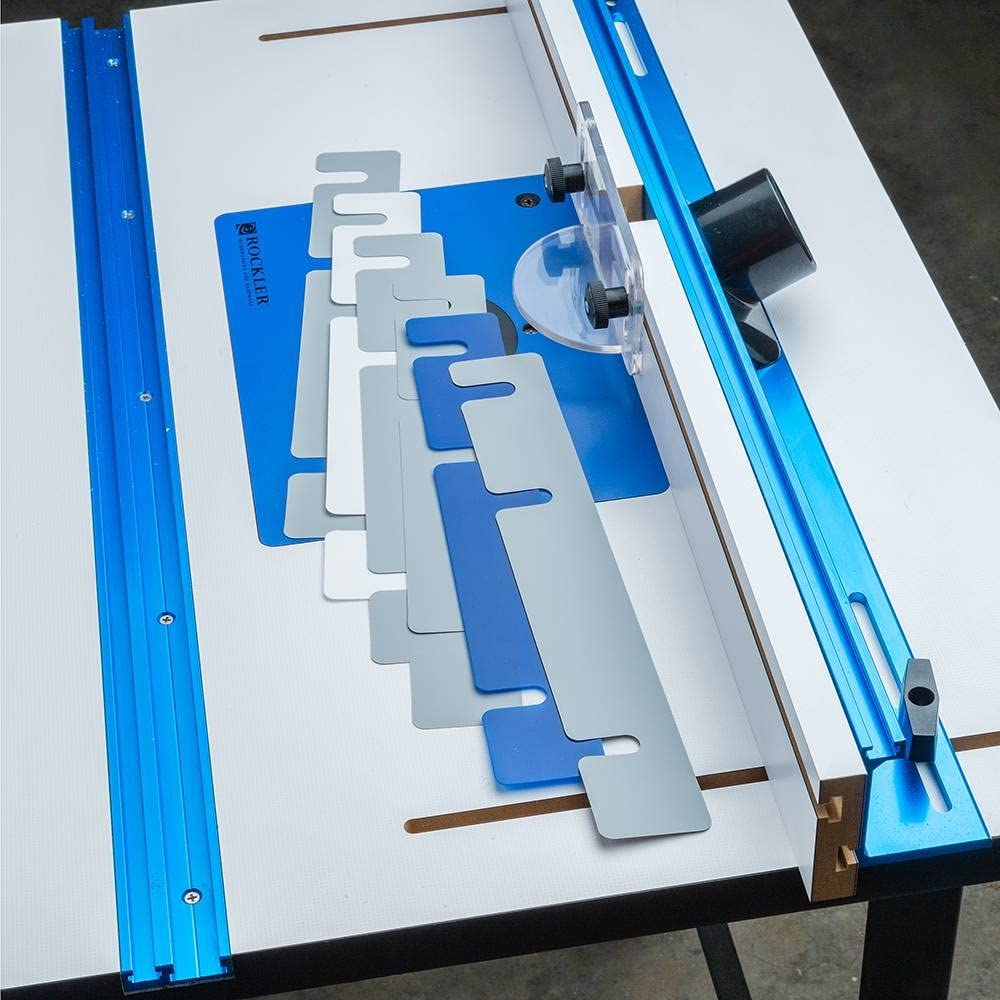 router table jointing shims