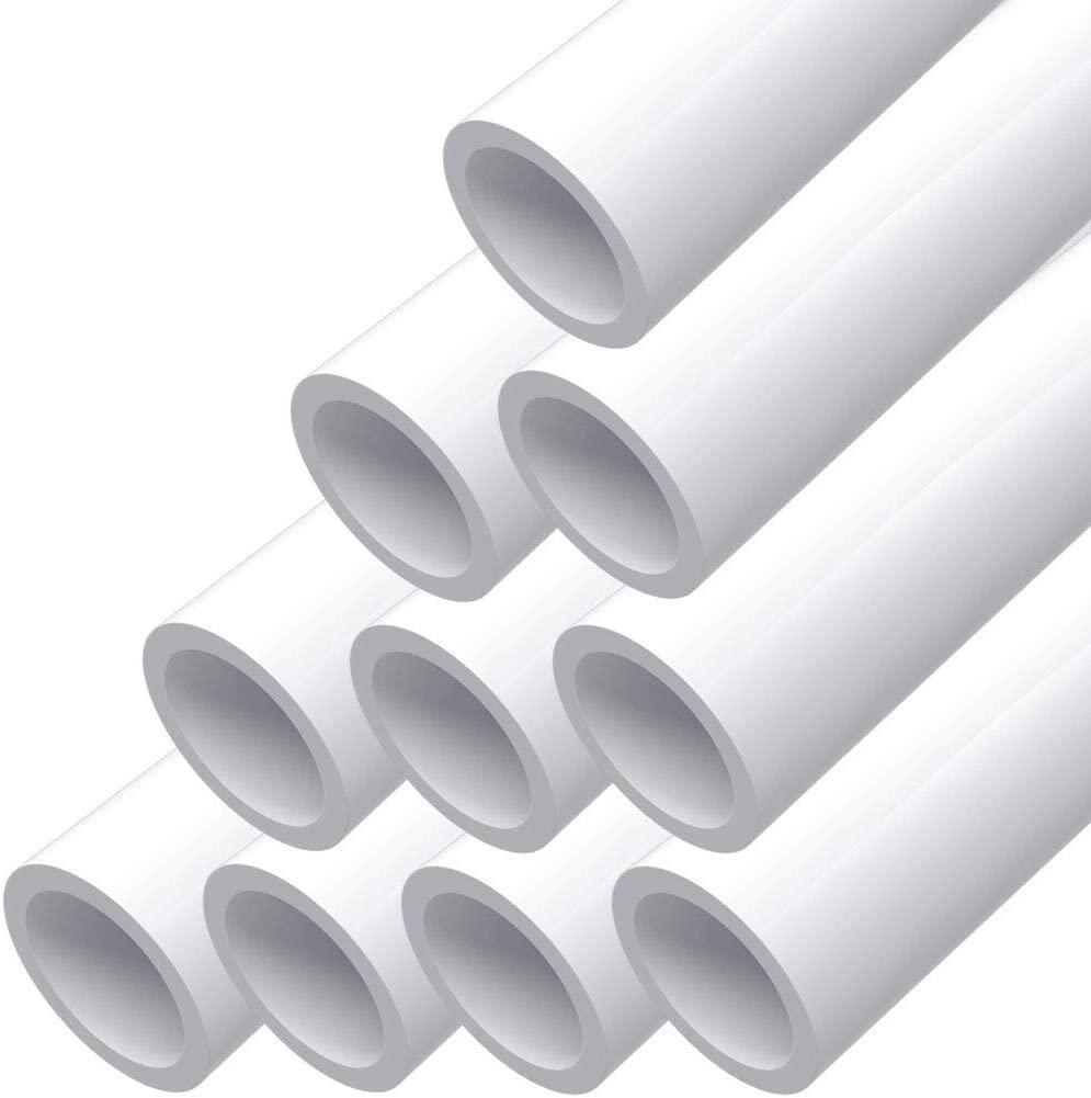 letsfix pvc pipe
